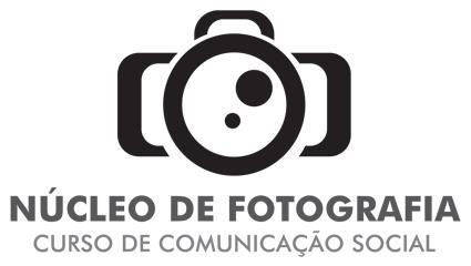 Núcleo de Fotografia