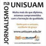 jornalismo_na_unisuam_twitter