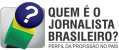 jor_brasil